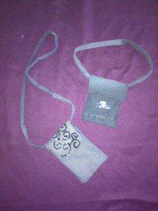 Création de sac à main dans sac wp_0005971-225x300